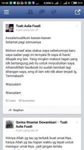 Tuah Hack