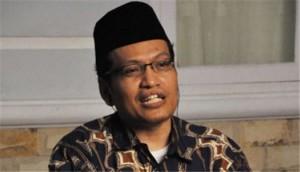 Ulil-Abshar-Abdala-ngaku-Sholat
