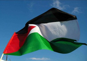 bendera-palestina
