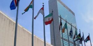 didukung-majelis-umum-bendera-palestina-kini-bisa-berkibar-di PBB