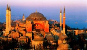 hagia-sophia-dijadikan-tempat-sholat-oleh-pemerintah-Turki