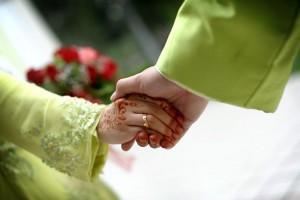 ilustrasi-menikah
