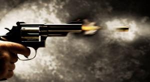 ilustrasi-tembakan-peluru