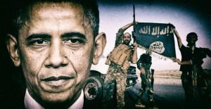 obama-isis-ilustrasi-jpeg.image_