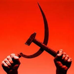 RUU KKR-TNI-Ulama-bersalah-kepada-PKI