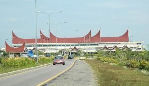 Bandara-Minangkabau-Terhubung-Dengan-Kereta-di-2016