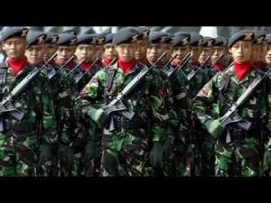 Dibalik-Misi-Terselubung-Pemerintah-Terkait-WaJib-Militer