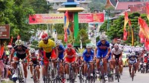 Gelar-Tour-de-Singkarak-Presiden-Joko-Widodo-Pastikan-Hadir-ke-Sumbar