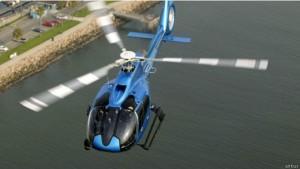 Helikopter-Hilang-Diduga-Masuk-Ke-Danau-Toba