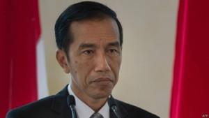 Ini-Indikasi-Kegagalan-Pemerintahan-1-Tahun-Presiden-Jokowi