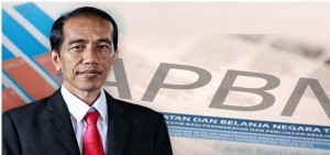 Jokowi-APBN-2016-595x279