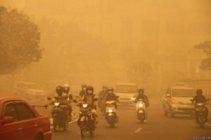 Korupsi-di-Balik-Kabut-Asap-Indonesia