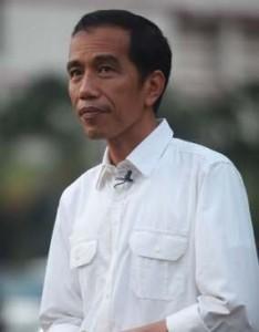 Kunjungi-Kawasan-Wisata-Mandeh-Jokowi-Keindahan-Yang-Patut-Kita-Syukuri