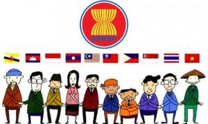 MEA-Kesempatan-Indonesia-Untuk-Belajar