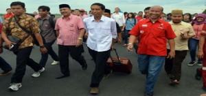 Pemerintahan-Jokowi-Tidak-Akan-Sampai-5-Tahun-jika-Masih-Umbar-Janjji-Janji-Palsu