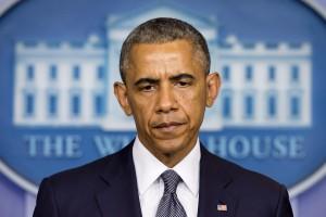 Penembakan-Brutal-di-Universitas-Umpqua-Obama-Peredaran-Senjata-Api-di-AS-Akan-Lebih-di-Kontrol