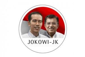 Setahun-Pemeritahan-Jokowi-JK-Surya-Cukup-Tanggap-Hadapi-Gejolak-Ekonomi