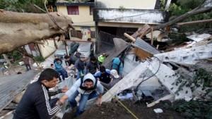 Tanah-Longsor-di-Guantemala-Tewaskan-7-Orang-dan-200-Hilang