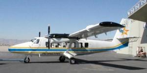 Tim-Pencari-Deteksi-Sinyal-Ponsel-Kru-Pesawat-Aviastar-yang-Hilang-Kontak