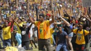 Tuntutan-Mahasiswa-Afrika-Selatan-yang-Dipenuhi-Presidennya