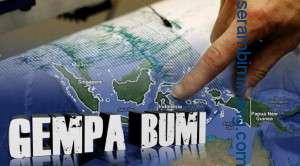 5-Gempa-Guncang-Indonesia-Hari-Ini-Berikut-Penyebabnya