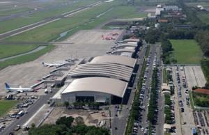 Masih-ada-3-Bandara-Yang-Perlu-Diwaspadai-Untuk-Mendarat