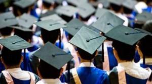 Pemerintah-Harapkan-Mahasiswa-Jadi-Pengusaha