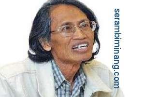 guru-besar-universitas-indonesia-prof-anhar-gonggong-