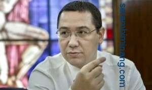 perdana-menteri-rumania-victor-ponta-_150606153600-868