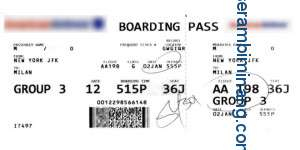 stop-pame- boarding-pass