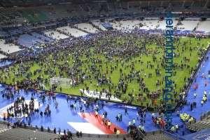 suasana-di-stadion-stade-de-france-sesaat-serangan-teror-