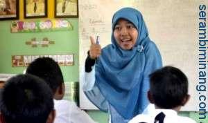 Kecemasan-Guru-Terhadap-Kebijakan-Presiden-Jokowi