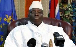 Kini-Gambia-Menjadi-Negara-Islam