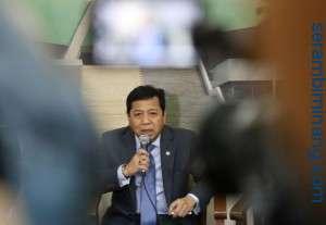Surat-Novanto-Untuk-Indonesia