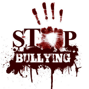 bully-dalam-islam