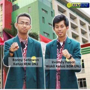 drop-out-ronny-setiawan-ketua-bem-unj