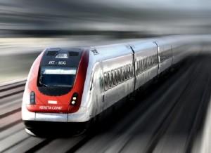 Enam BUMN Bakal Jadi Tumbal Proyek Kereta Cepat?