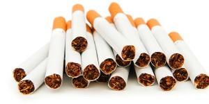 manfaat-merokok