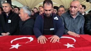 turki6