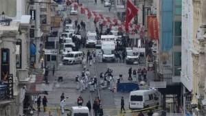 bom-turki-lagi4