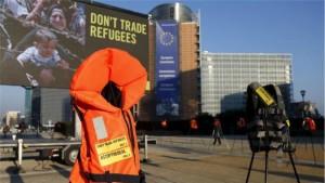 pengungsi-suriah