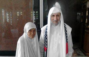palestina-umroh-nenek