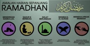 identitas-ramadhan