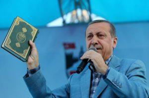 Erdoganmaafkandancabutsemuahukum