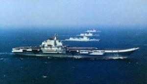 armada-china