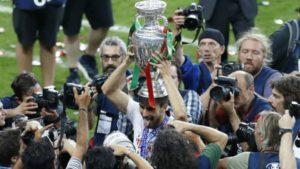 portugal-juara-euro
