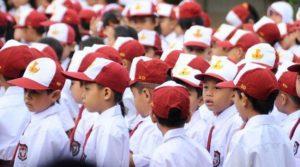 Iman_dan_taqwa_Adalah_Tujuan_Pendidikan_Nasional
