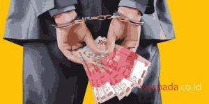 beberapagubernurdanwalikotayangkorupsi