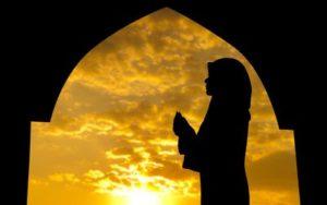 gambar-kartun-muslimah-berdoa