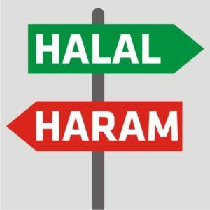 halal-dan-haram